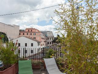 Cardello - Rome vacation rentals
