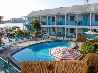 Five Palms Suite 203 - Clearwater vacation rentals
