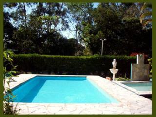 Nirvana - Ribeirao Preto vacation rentals