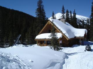 High Country Getaway - Monarch vacation rentals
