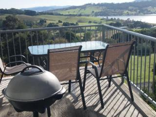 Armalong Winery Chalets Tamar River Ridge Winery - Launceston vacation rentals