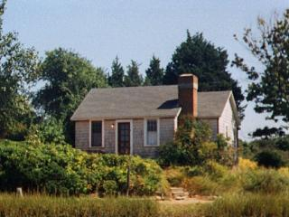 McCabe Cottage at Kagels Cottages - Rhode Island vacation rentals