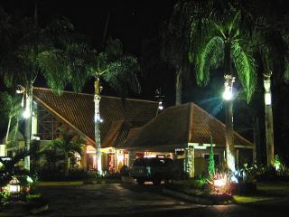 The Nicest Coolest House Around Casa De Campo - Constanza vacation rentals