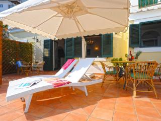 Casa Alessia - Amazing House Sea View - Amalfi Coast vacation rentals