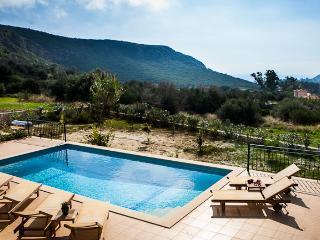 Villa Symposium (Katelios) - Katelios vacation rentals