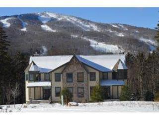 29A Boulder Ridge - Image 1 - West Dover - rentals
