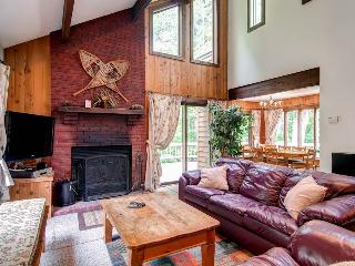 Vacation Rental in Killington Area