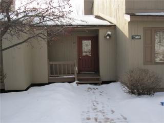 Timber Creek 43 - West Dover vacation rentals