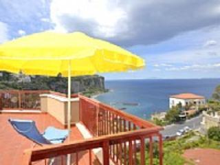 Casa Toni - Vico Equense vacation rentals