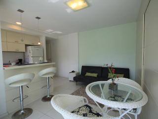 ★Maximum Double Suites 408 - State of Rio de Janeiro vacation rentals