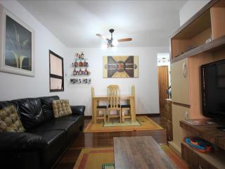 ★Cruz 1208 - Itanhanga vacation rentals