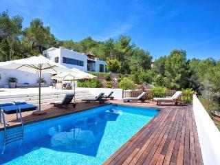 San Agustin 927 - San Agusti des Vedra vacation rentals