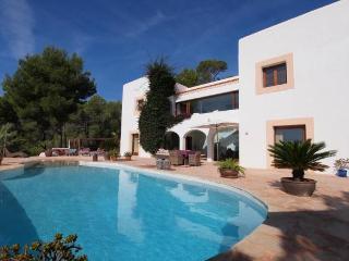 San Carlos 625b - Ibiza Town vacation rentals