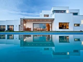 San Rafael 813 - San Lorenzo vacation rentals