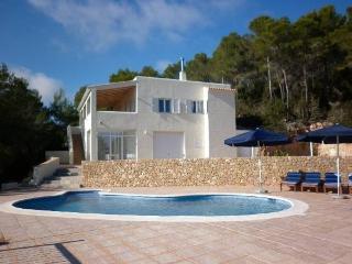 San Miguel 316 - Ibiza vacation rentals