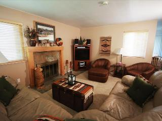 Hidden Creek 36A: - Park City vacation rentals