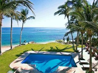 Casalita - Puerto Arista vacation rentals