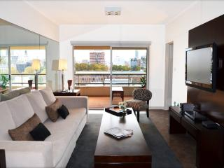 Beautiful 2 Bedroom Apartment in Puerto Madero - Buenos Aires vacation rentals
