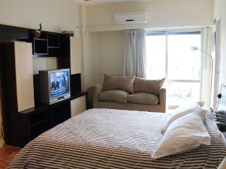 Charming apartment in Posadas and Callao Avenue - Recoleta (237RE) - Buenos Aires vacation rentals