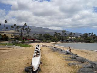 Seaside Cove Beach 2 Bedroom 2 Bath - Kihei vacation rentals