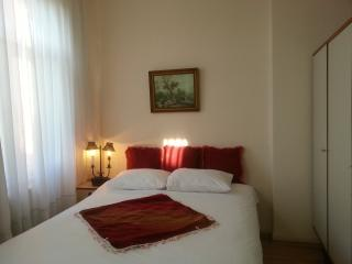 The Historical Calm Home in the Historical - Kozakli vacation rentals