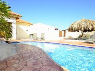 Villa Claire - Aruba vacation rentals