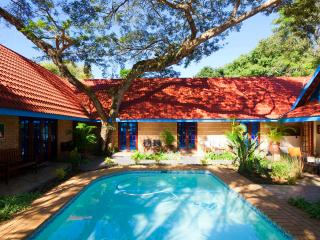 Zulani Guest House - Saint Lucia vacation rentals