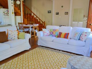 Duplex House With Garden - Bursa vacation rentals
