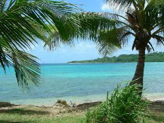 Maison la Plage Vanuatu Holiday House - Port Vila vacation rentals
