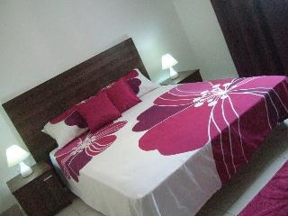 Holiday apartment - Bugibba vacation rentals