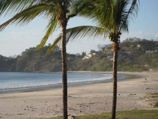 Location! Location! Location Flamingo Beach Condo - San Jose Metro vacation rentals