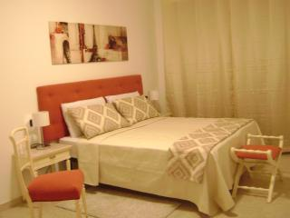 Sun&Sardinia B&B, minutes from airport & beaches! - Monserrato vacation rentals