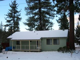 Meadow View - South Lake Tahoe vacation rentals