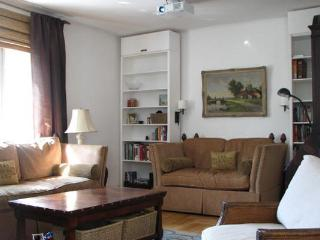 Charming House - Zagreb vacation rentals
