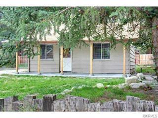 The Lovenest: Romantic Hideaway in Big Bear City - Big Bear City vacation rentals