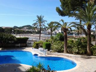 Majorca Spain-1 Bedroom Luxury Apt-Beach Access - Balearic Islands vacation rentals