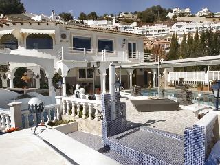 Villa Paraiso Calpe - Calpe vacation rentals