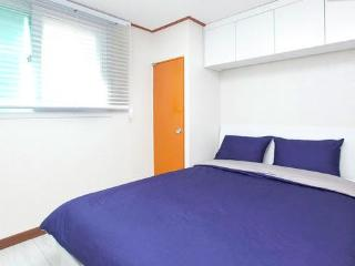 Gangnam Best area 2014brand new Apt - Seoul vacation rentals