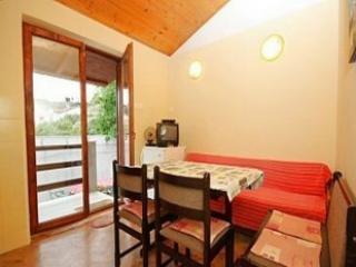Nice little apartment - Mali Losinj vacation rentals