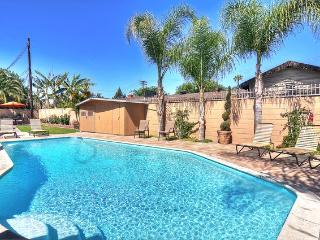 SUMMER is available!  FREE DISNEY PARKING  14 Beds - Anaheim vacation rentals