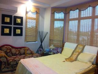Luxurious Premier Room @Ella Inn - Ipoh vacation rentals