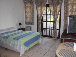 Xamaha Building Studio 3 - Playa del Carmen vacation rentals