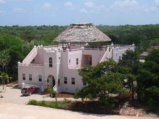 The Crimson Orchid Inn - Corozal vacation rentals