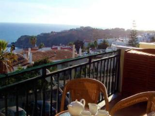 Boa Vista Apartment, Albufeira - Albufeira vacation rentals