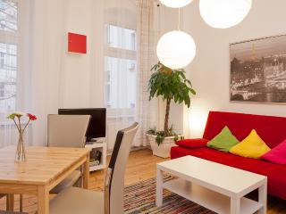 Vacation Apartment Rental in Central Berlin 11 - Berlin vacation rentals