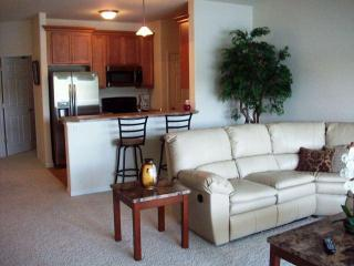 Lakes only Island resort.  FAMILY PARADISE - Lake Ozark vacation rentals