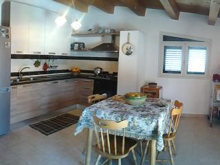 Casa vacanza Camemi - Ragusa vacation rentals