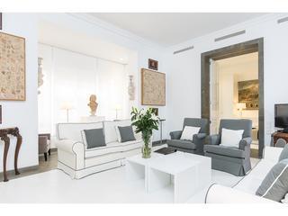 Comedias Palace - Godella vacation rentals