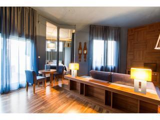 Ribera Attic - Valencia vacation rentals