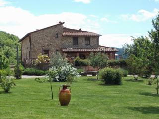 Villa la Chimera - Arezzo vacation rentals